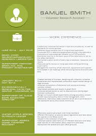 Functional Resume Format 2016 | Resume 2016 functional resume format