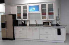 kitchen cabinet colors modern cabinets beautiful white cabinet ideas for kitchen white cabinet ideas white cabinet black color furniture office counter design