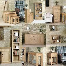 mobel oak furniture luxury solid oak home furniture includes 15 discount baumhaus mobel solid oak 3