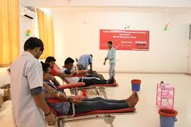 pages iim sirmaur himachal pradesh sankalp the csr committee of iim sirmaur in association ima dehradun blood bank organized the first blood donation camp at iim sirmaur