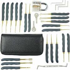 Picking Tools In other <b>Locksmith</b> Equipment for sale | eBay