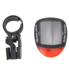 Mini Portable <b>Bike Light Led</b> Front <b>Bicycle Lights</b> Zoom Flashlight ...