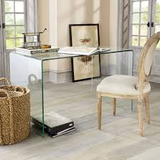 1000 ideas about lucite desk on pinterest lucite furniture ghost chairs and desk accessories acrylic glass desks