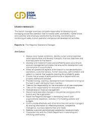 best photos of job description examples ceo job description sample office manager job description