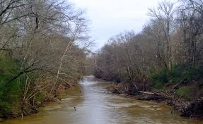 Image result for Rocky river, anson county