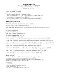functional resume sperson aaaaeroincus marvelous artist resume jason algarin divine share this and surprising substitute teacher resume sample