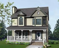 Nice Victorian Style House Plans   Luxury Victorian House Plans        Superb Victorian Style House Plans   Victorian Style House Plans For Homes