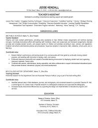 student teacher resume sample high school teacher resume badak student teacher resume sample dyslexia teacher resume s lewesmr sample resume teachers aide for exles teacher