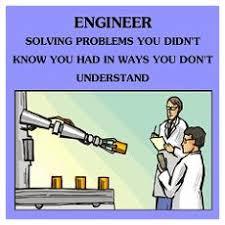 Biomedical Engineer Quotes. QuotesGram via Relatably.com