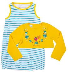 Комплект одежды <b>Viva Baby</b> — купить по выгодной цене на ...