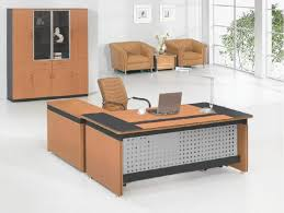 incredible riveting interior home office desks designs amazing modern interior decoration home office amazing designer desks home