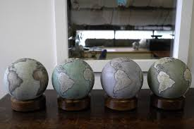 do you have any questions for me images file bellerby co desk globe range jpg