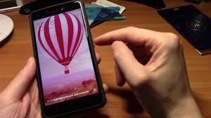 Гибкое стекло Flexible Glass для Xiaomi Redmi Note 4(x) / Redmi ...