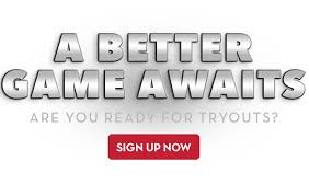ayso united players invited to participate in <b>celtic fc elite</b> player camp