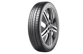 Image result for car tire images