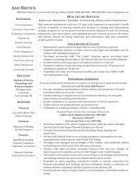 management consulting resume example for executive it functional consultant resume example it consultant resume examples it functional consultant resume sample it security consultant resume