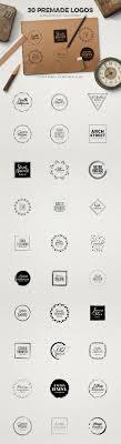 17 best ideas about logo creation logo logo logo creation kit vol 4
