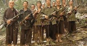 Hmong que aun sobrevive