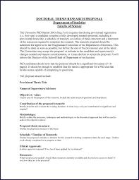 topic proposal example  proposalresearchsinfo