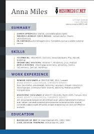 functional resume template 2017 word resume template functional