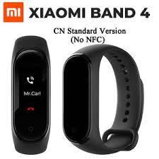 <b>xiaomi mi</b> band 3 <b>smart alarm</b> clock — международная подборка ...