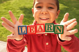 Image result for learning is fun