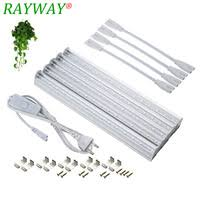 Find All China Products On Sale from RAYWAY Official Store on ...