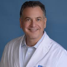 porter ranch primary specialty care physicians doctors ucla health jeff borenstein md