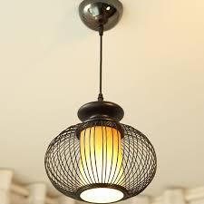 captivating japanese asian style pendant lighting also bamboo asian pendant lighting