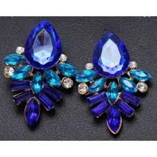 <b>Серьги</b> Aliexpress New women <b>fashion jewelry</b> style earrings ...