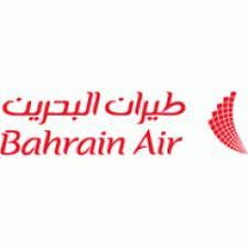 .http://www.bahrainair.net/