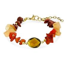 <b>Fashion</b> 925 Sterling Silver <b>Bracelets</b> For Women & <b>Mens Bracelets</b> ...