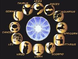Ramalan Zodiak Lengkap Minggu 23 maret 2013