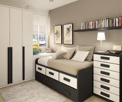 teen room design also tall wardrobe feat small bed with storage underneath idea in modern teenange room design also pretty chairs teen room adorable