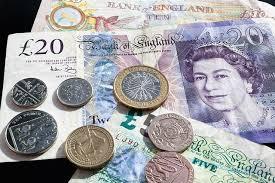マネー ブロックチェーン ビットコイン