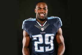 titans rbs coach calls demarco murray a coach s dream titans rbs coach sylvester croom on demarco murray he s a coach s dream