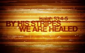 Image result for christian healing prayer ministry