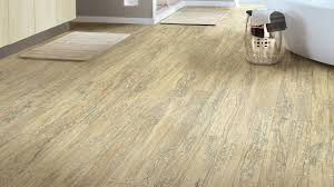 Is Cork Flooring Good For Kitchen Kitchen Famous Types Of Kitchen Floor Types Kitchen Ideas