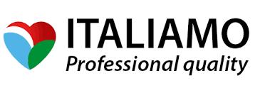 Карта сайта - Italiamo.RU