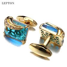 <b>LEPTON</b> speciality Store - Amazing prodcuts with exclusive ...