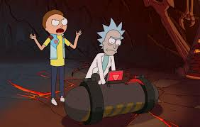 '<b>Rick and Morty</b>' Season 4: Release date, trailers, plot and cast details