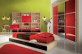 wall room decorating decor interior design space rooms kids decorate ideas boys girls cool and colorful kids room with red rug and wonderful view from the bedroomexquisite red white bedroom ideas modern