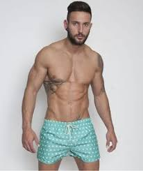 22 Best <b>swim</b> trunks images in <b>2019</b> | <b>Swim</b> trunks, Trunks, <b>Swim</b> ...