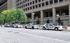 how to study for the police officer certification exam fbi police vehicles