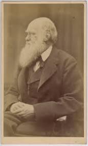 Darwin Online: Biography