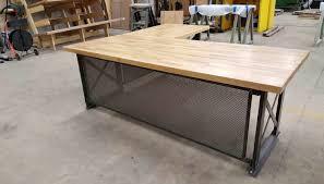 desk the carruca zoom carruca desk office