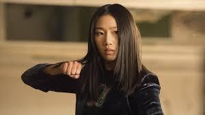 <b>Kung Fu</b> - New Series On CTV