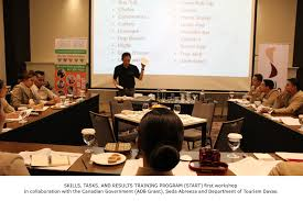 asiaworld hospitality offers ahlei certifications on managerial asiaworld hospitality offers ahlei certifications on managerial executive professions in hospitality industry philippine primer
