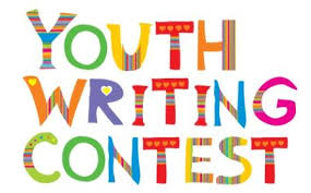 Math Worksheet   Winners of the Friends of the Coweta Library Writing Contest The Writing Contests