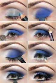 1000 ideas about hooded eye makeup on hooded eyes makeup for hooded eyes and hooded lids